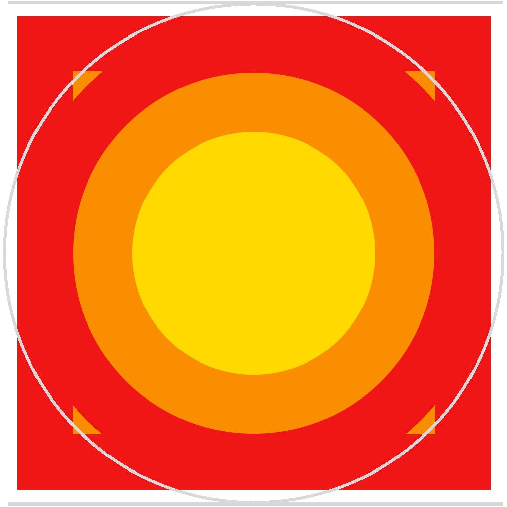 cirkel-performance-psychology-presence-great-communicators