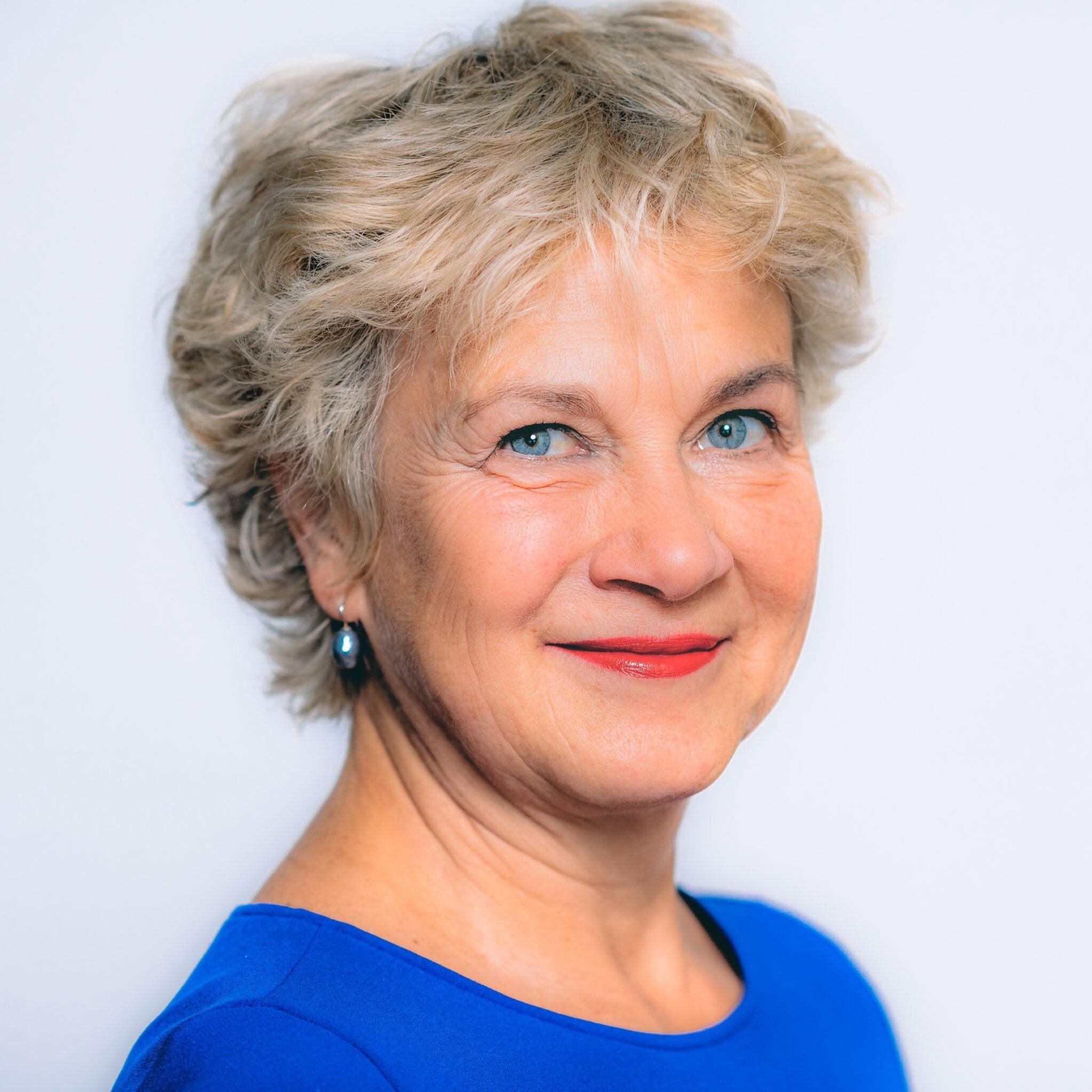 Eva Pieper