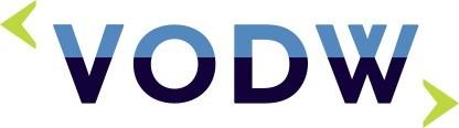 VODW logo