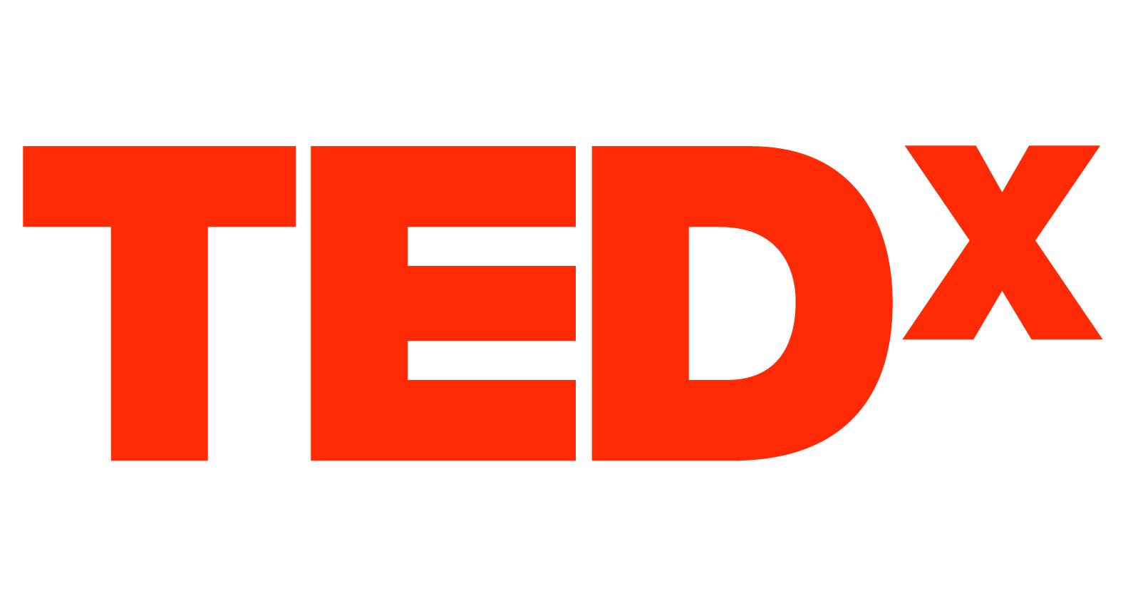 TEDx_logo1-transparent (1)