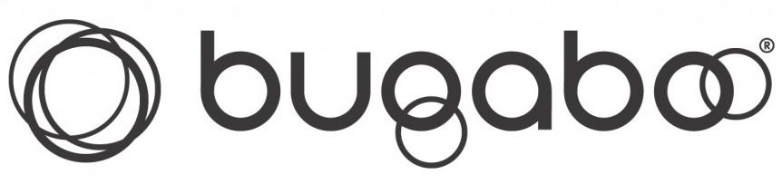 bugaboo (1)
