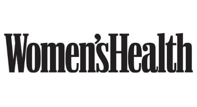 logo-womens-health