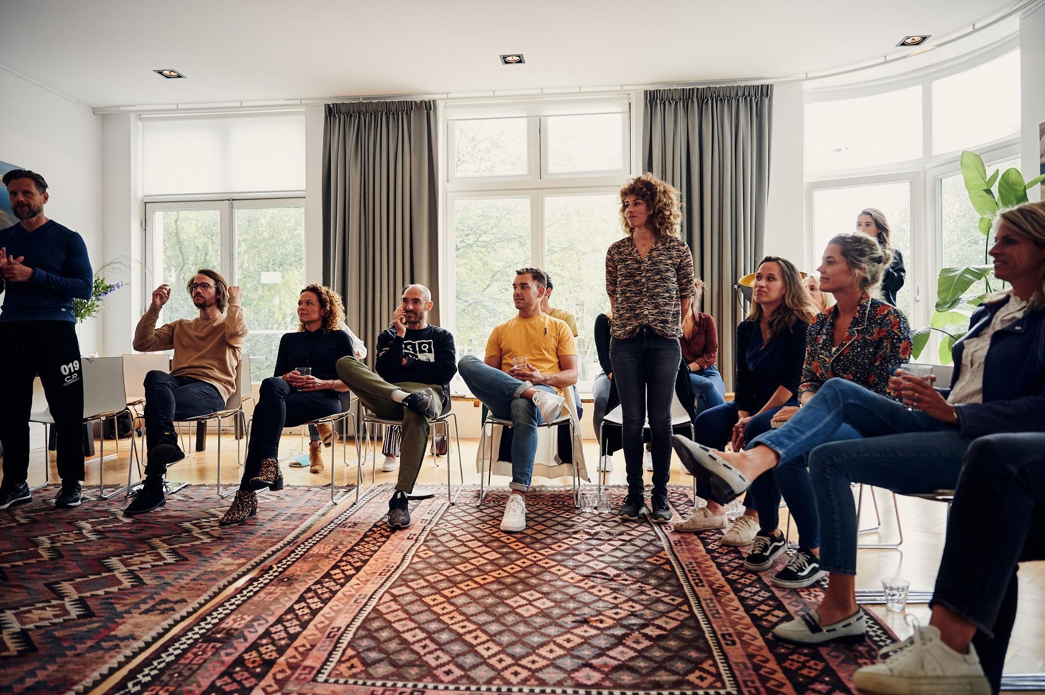 opleiding-spreken-met-impact-great-communicators