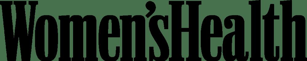 womens-health-logo-png